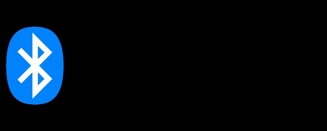 Bluetooth CM ColorBlack