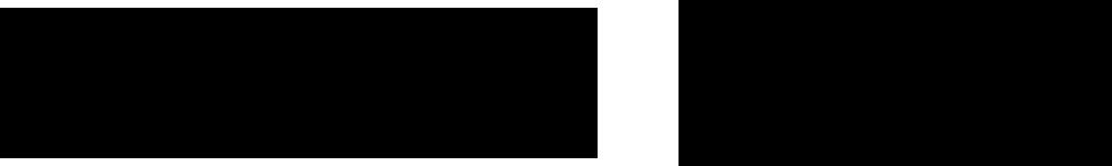 URC Total Control Logos halben Zoll groß