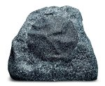 5R82-G_Gray+Granite