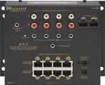 A-H484