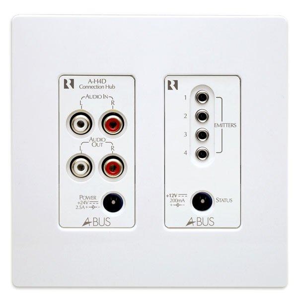 russound abus wiring diagram 28 wiring diagram images New Home Wiring Diagram Whole House Wiring Basics