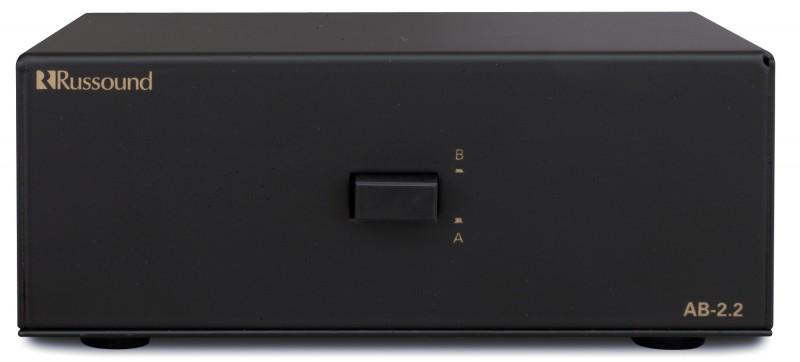 AB-2.2