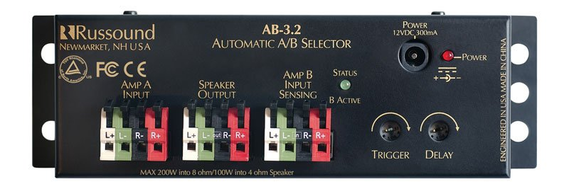 ab 3 2 automatic speaker selector_f russound ab 3 2 automatic speaker selector russound abus wiring diagram at fashall.co