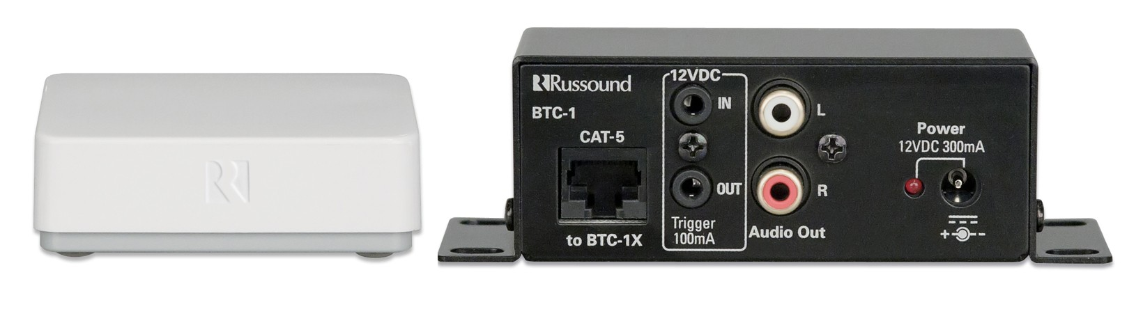 Russound Bsk 1 Bluetooth Source Kit