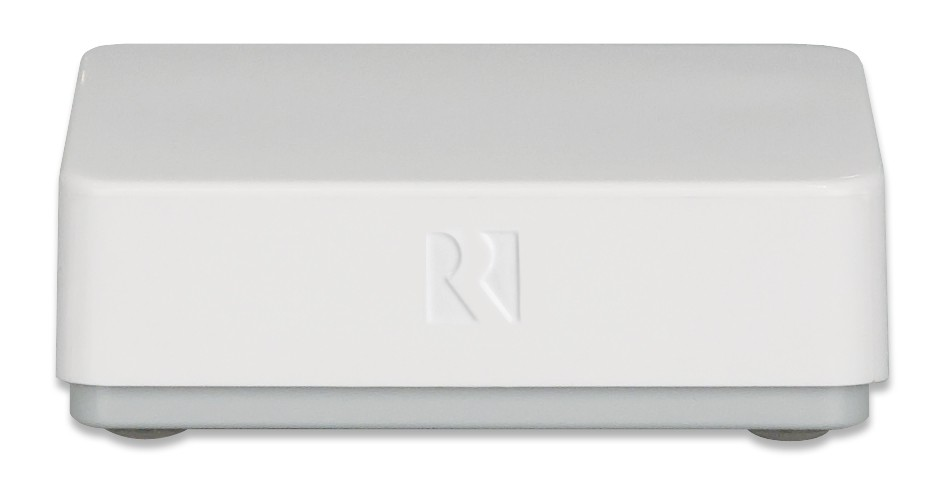 Russound - BTC-1X Bluetooth Remote Transceiver