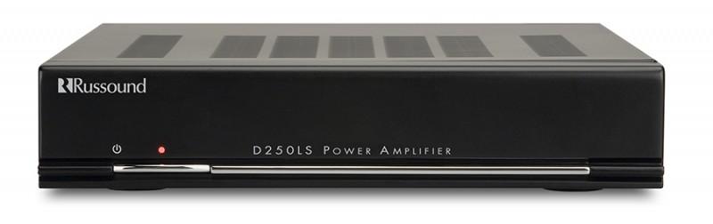 D250LS_front