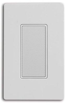 issp-compoint-speaker_l.jpg