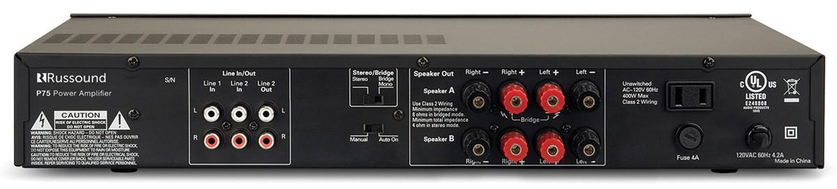 russound abus wiring diagram schematics and wiring diagrams russound volume control wiring diagram digital