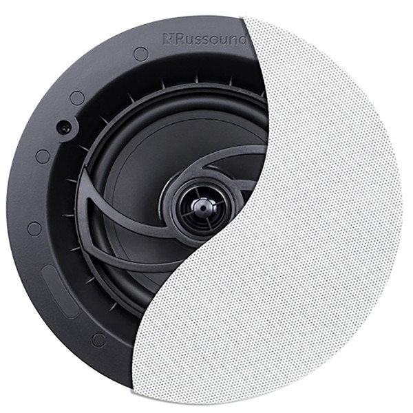 Russound - In-Ceiling / In-Wall Speakers