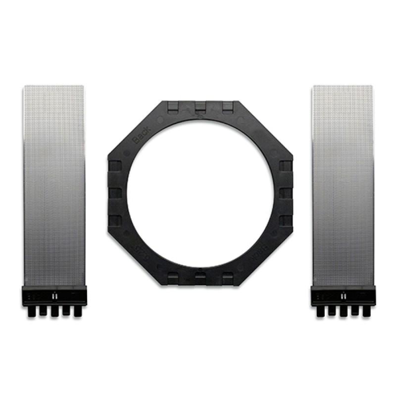 sb-c67-in-ceiling-rough-in-speaker-brackets-for-6-5-speakers