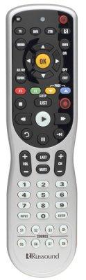 USRC+Remote
