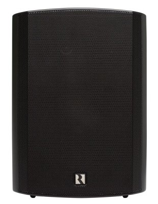 AW70V6-Speaker-Front-View_Black