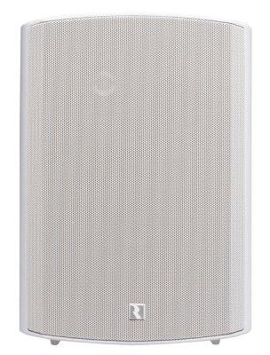 AW70V6-Speaker-Front-View_White