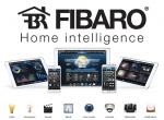 FibaroSystem