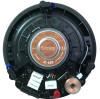 IC-630_Back_NewLabel