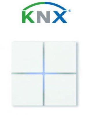 integration-KNX
