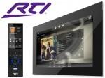 RTI-Russound-Main
